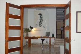Petit Hotel Son Arnau Selva