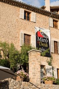 Another good reason to visit Belmond La Residencia