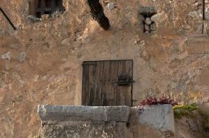 Ribas winery