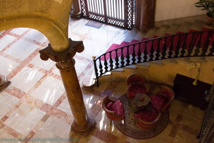 Hotel Born in Palma