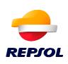 logo_repsol_portal_interior