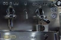Marabans coffee machine
