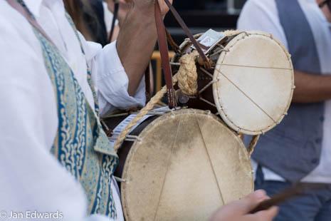 Mallorcan music