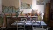 Cafe La Magrana