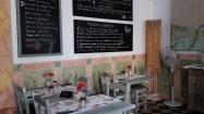 Cafe La Magrana, Porto Cristo