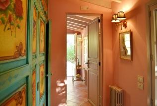 Belmond La Residencia's Suite 67