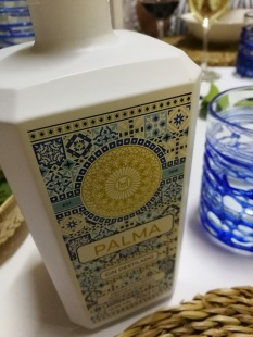 Mallorca Distillery's Palma Gin has won several awards